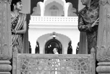 Sheena &Vikram / Wedding in jaipur