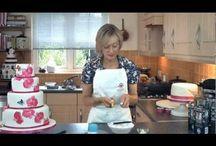 torta videós