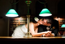 Best of Boston wedding photography Hitched Studios