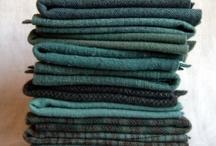 wool, wool, beautiful wool