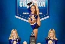 Smoed / by Katherine L
