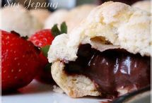 resep pastry