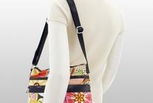 Purses, Handbags Wish List / by Velvet Washington