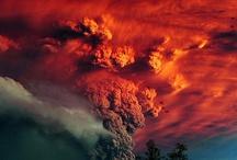 Natuurrampen
