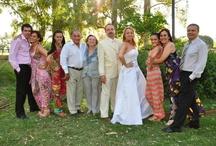 Family & Friends / by Lara Ribeiro