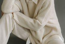 Clothse