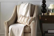 Furniture that Inspires...