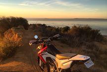 motor / #yamaha, #honda, #suzuki, #motorcycle, #racing motorcycle, #motobike