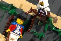 lego assassins