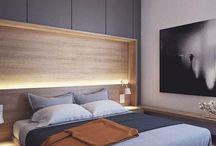 bedroom jatibarang