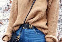 Günlük giyim modası