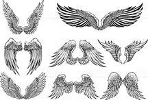 En tatovering