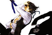 Raven ❤️❤️❤️