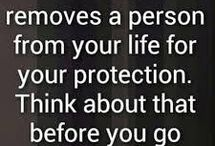 remember those