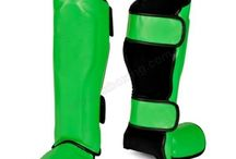 Shin Guards Wholesaler France, Germany ,USA / Manufacturers, Exporters and suppliers of quality shin instep guards, martial arts shin guards, muay thai shin guards, instep shin guards Sialkot Pakistan.