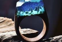 Jewelry Around the World