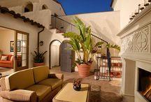 Ranchos Palos Verdes, California / by Inspirato with American Express