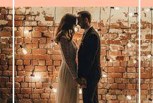 Manchester Wedding Venues