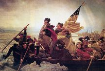 U.S. History / Story of Success - America - History