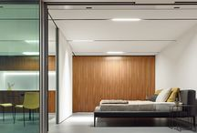 Schlafzimmer / Ein Ort zum Wohlfühlen und entspannen. Ganz nach dem Motto WISH IT, DREAM IT, DO IT, laden diese Schlafzimmer ein zum Nickerchen machen und Kraft für anstehende Aufgaben zu tanken. Weitere Inspirationen können Sie in unseren Musterhäusern sammeln.
