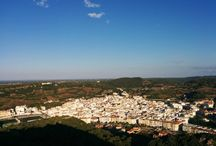 Menorca/paradise / Editar fotos de Menorca.