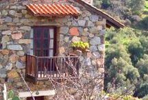 Traditional Hotels in Crete!