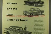 Vauxhall, what a car, the memories