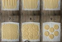 Sütős-főzős ötletek