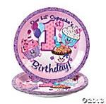 Birthday party theme ideas for kids / Birthday party theme ideas for kids / by Diana Sobrino