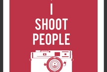 Photography quotes for tshirts, buttons and more.