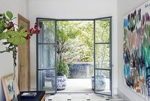 Home Decor :: Entrance/Hall way