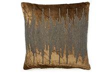 Текстильный дизайн. Pillows and Cushions