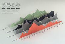 grafika / prezentace
