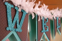 Crafts - Banner Beauty