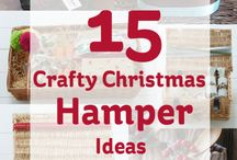 Hampers Idea