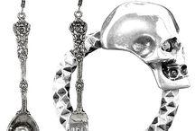 Smyckes inspo