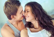 couples compatibility test for two