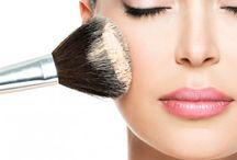 Kozmetik, stil önerileri / Bu panomuzda kozmetik ve stile dair her şeyi listeleyeceğiz...