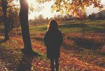otoño-invierno