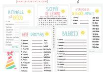 Baby shower  ideas / En este tablero voy colocando todas las imágenes que voy creando para el blog de mi tienda online sobre el tema de baby shower - Si quieres un diseño personalizado escríbeme a info@unafiestabonita.com