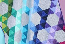 Patchwork Pinterest