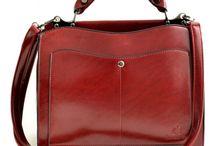 Çantalar // Bags
