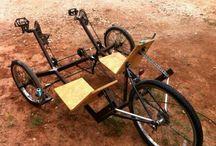 2 Cykel