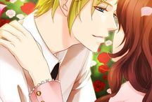 Be My Princess Wilfred