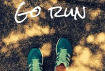Motivation jogging