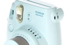 Fotocamera's ❤❤