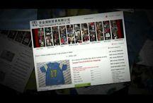 Free replica UCLA Bruins Brett Hundley Jersey #17 Blue NCAA FootBall Home Game Jersey Wholesale
