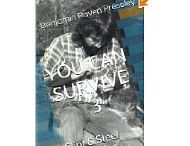 Books on survival skills only $.99!! / Benjamin 'Raven' Pressley is well known as an experienced primitive and survival skills teacher. He now has several books on Kindle available for only $.99!! Go to his author page on Amazon and order your copies today! http://www.amazon.com/-/e/B00FCCHHO8