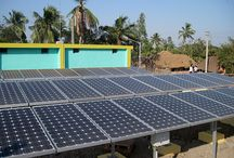 Solar Companies in Chennai, India / Asterix Energy is the leading Solar Power Companies in India. Asterix Energy's Solar Consultancy Services takes care of your domestic and commercial power needs in a safe and eco friendly manner. One of the few companies that is generating green energy for future generations. We are one of them.  Contact: +919884019800 Email: praveen@asterixenergy.in  http://asterixenergy.in/