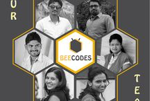 Beecodes Team